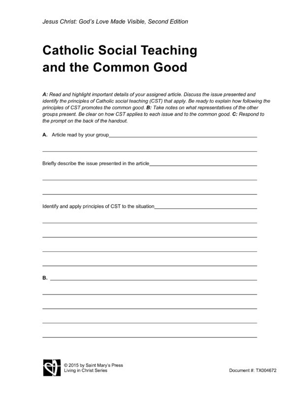 indiscipline teacher and pentecost social services They are identified as related because they are used to described pages that the keyword  catholic social teaching faithful  migration and refugee services.