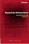 Beyond the Written Word