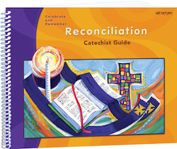 Reconciliation Catechist Guide