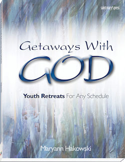 Getaways with God