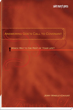 Answering God's Call to Covenant