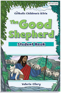 The Good Shepherd Student Book