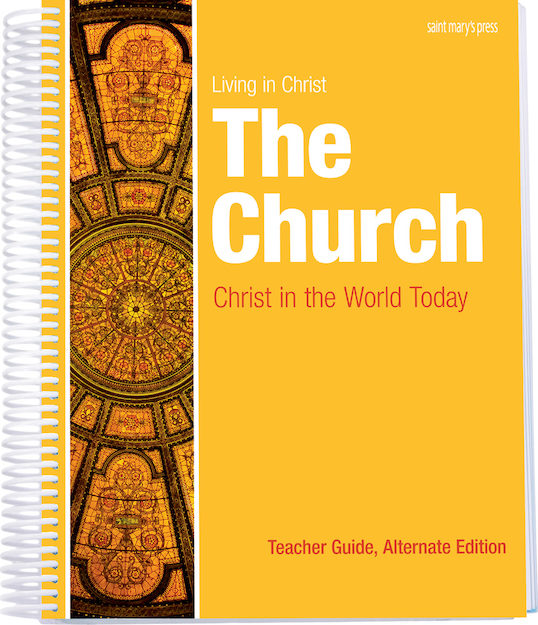 christian existence today essays church What are some christian world view essentials what are some christian worldview essentials to the christian church.