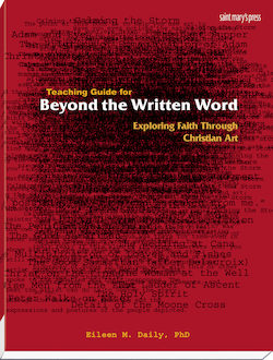 Teaching Guide for Beyond the Written Word