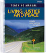 Teaching Manual for Living Justice and Peace, Second Edition
