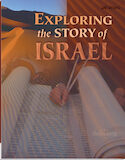 Exploring the Story of Israel