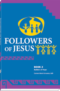 Followers of Jesus