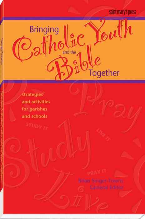 Bringing Catholic Youth and the Bible Together