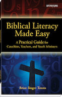 Biblical Literacy Made Easy