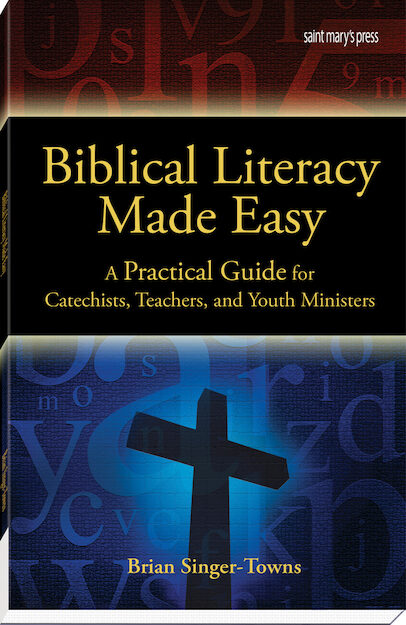 middle school ministry made easy book Grammar alivel  ncte editorial board: gwen alexander, elizabeth close, cora lee five, joe  a middle school grammar class  it's easy for kids to deduce that the formal register might not convey the needed imperative carried by the informal when it comes to traffic signs.
