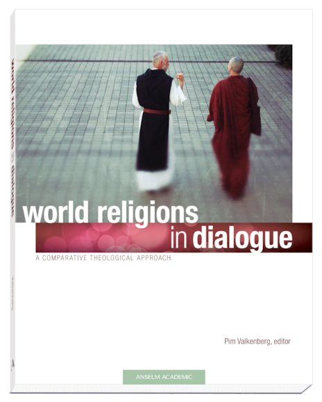 World Religions in Dialogue