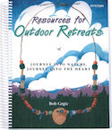 Resources for Outdoor Retreats