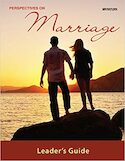 Perspectives On Marriage: Leaders Guide