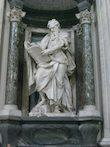 Quot The Rape Of The Sabine Woman Quot Statue By Loggia Dei Lanzi