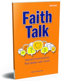 Faith Talk