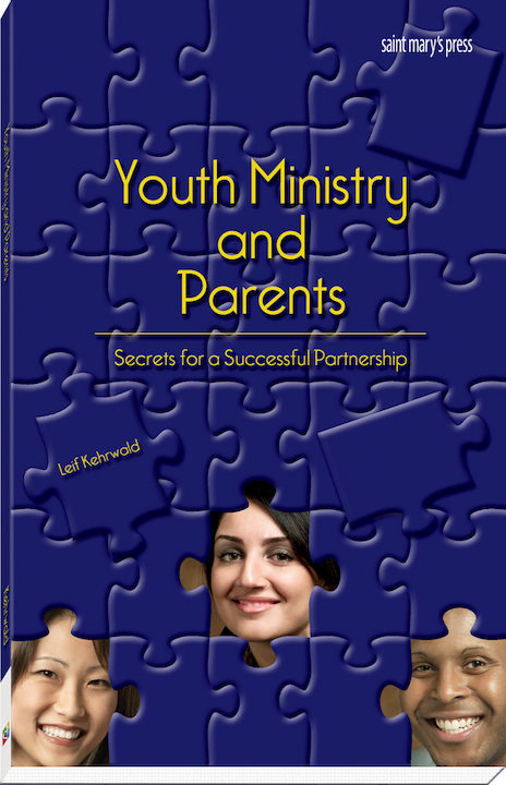 Youth Ministry and Parents