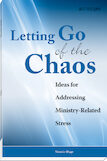 Letting Go of the Chaos