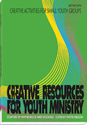Creative Activities for Small Youth Groups
