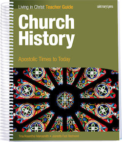 Church History: Apostolic Times to Today