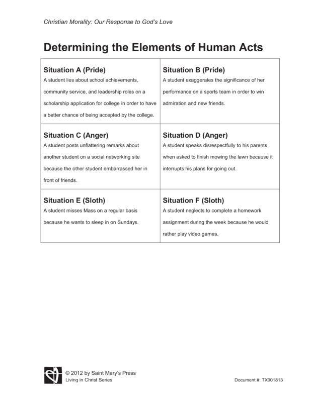 Drama 10 Five Elements Worksheet Images Frompo