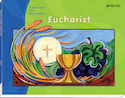 Eucharist Child's Book