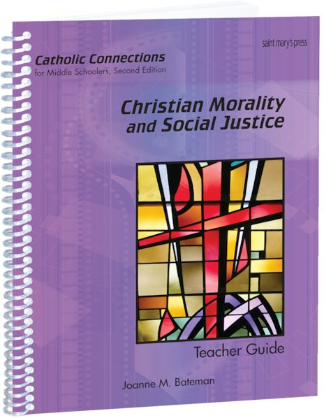 Christian Morality and Social Justice