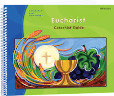 Eucharist Catechist Guide
