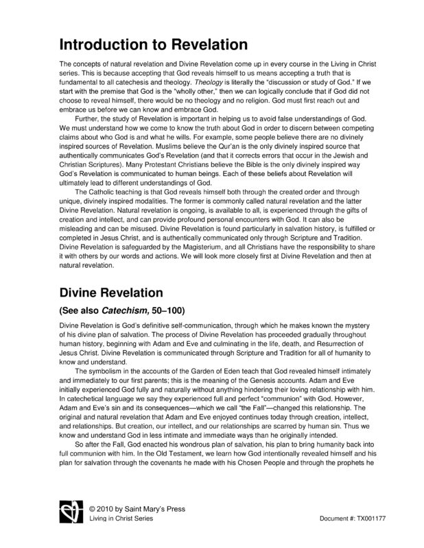 bba background essay The following essay was submitted to the harvard mba program by our client the client was accepted to the program long run objective my long-run objective is to achieve a senior managerial position in a large multinational corporation that markets, or preferably manufactures, commodities.