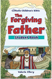 The Forgiving Father Student Book