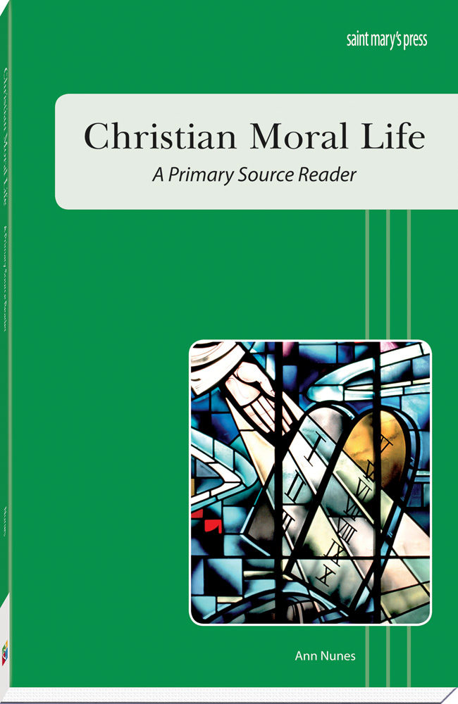christian morality and relationships the But many types of personal relationships, including marital and familial ones,  christian morality, which was, according to engels,.