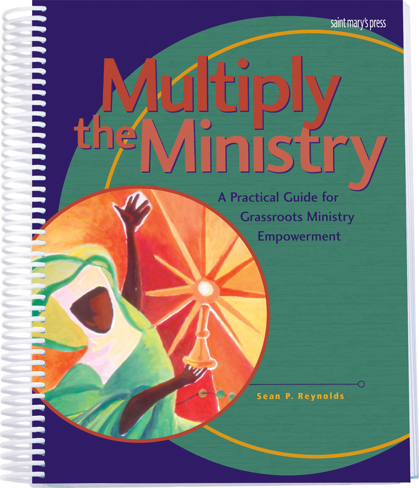 the ministers handbook: your practical guude to ministry The new pastor's handbook is your guide to navigating these unfamiliar waters with his hard-won wisdom, pastor jason helopoulos comes alongside you as a trusted friend and mentor to help and encourage you through your first years of ministry.