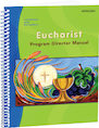 Eucharist Program Director Manual