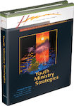 Youth Ministry Strategies