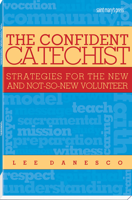 The Confident Catechist