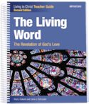 The Living Word: The Revelation of God's Love