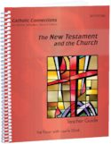 The New Testament and the Church
