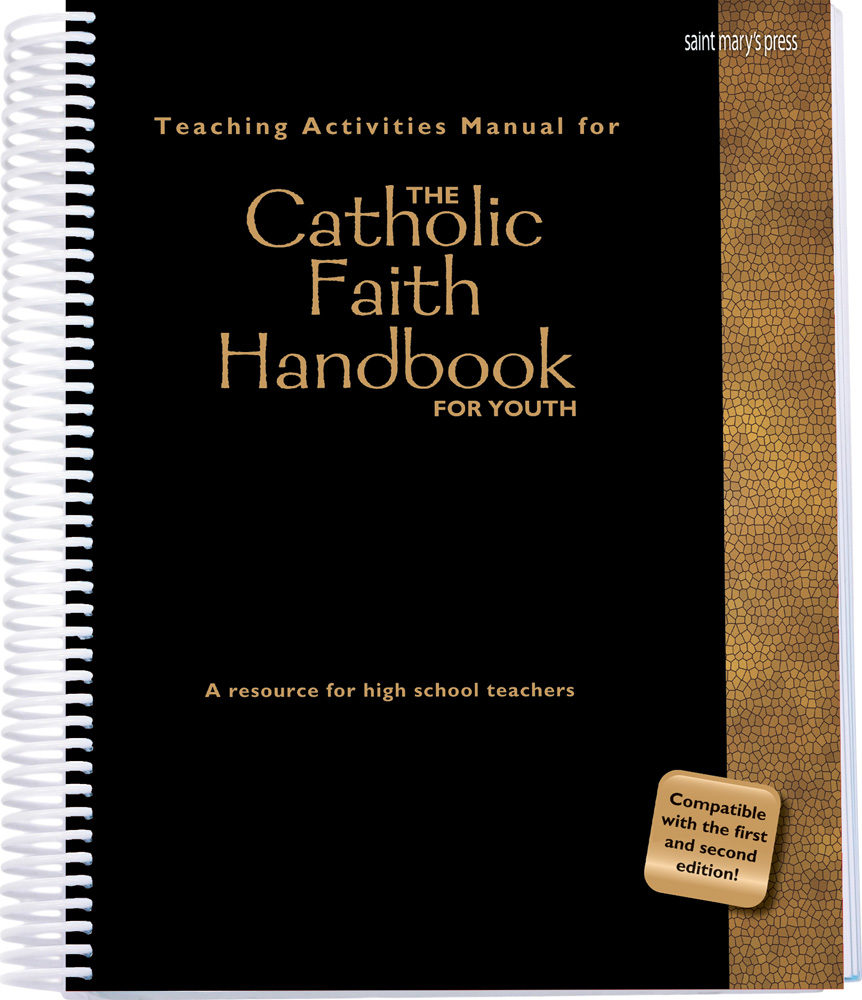 Campus Ministry Manual