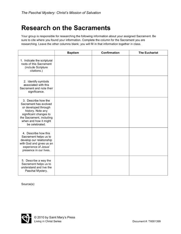 nhs acceptance essay paper