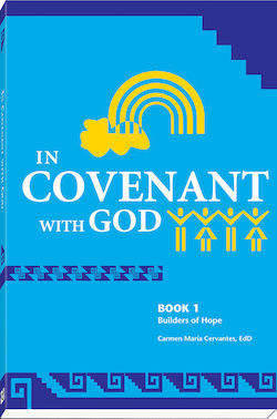 In Covenant with God