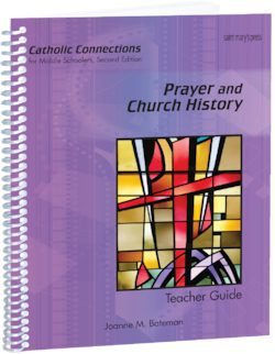 Prayer and Church History