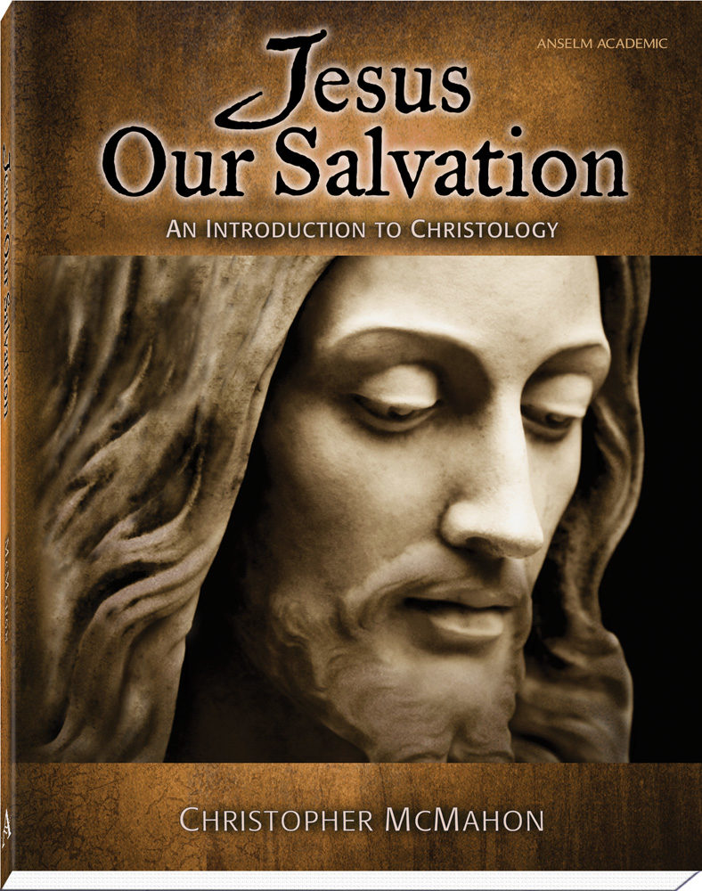 a look at the study of the life of jesus christology In addition to these key issues, dr pitre will present detailed study of major  episodes from the life of christ you will see the mysteries of jesus' baptism,.