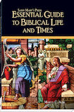 Saint Mary's Press® Essential Guide to Biblical Life and Times