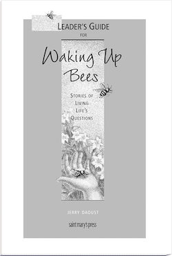 Leader's Guide for Waking Up Bees