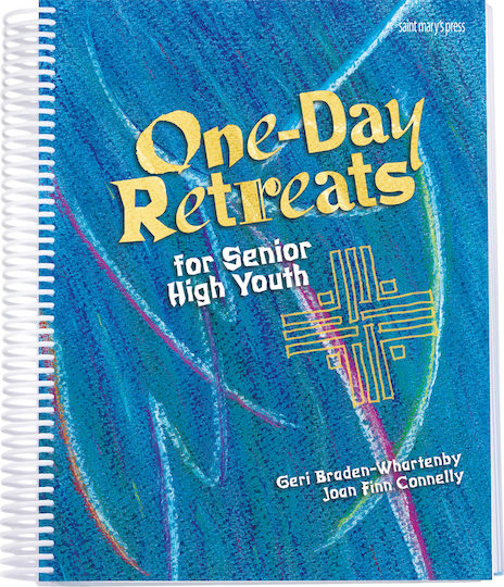 One-Day Retreats for Senior High Youth