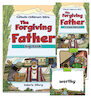 The Forgiving Father Bible Big Book Full Set