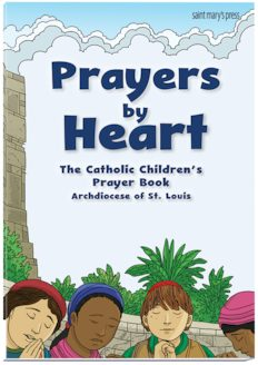 prayer before birth louis macneice essay Bbc arrows of desire - program 15: prayer before birth by louis macneice.