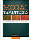 Moral Traditions