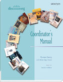 Discovering: Coordinator's Manual