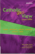 Catholic Quick View, Second Edition