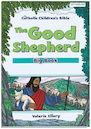 The Good Shepherd Bible Big Book